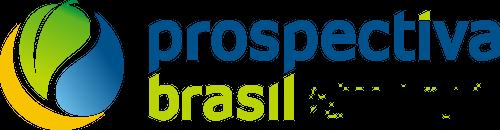 Prospectiva Brasil